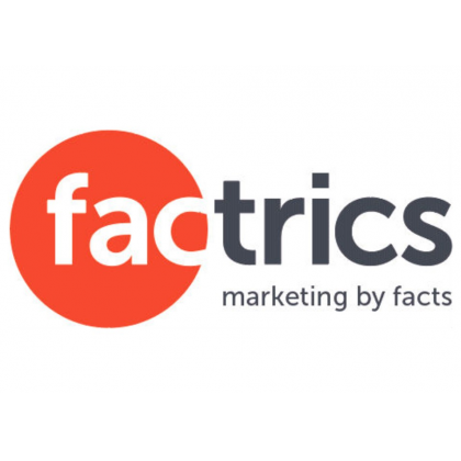 Factrics Marketing