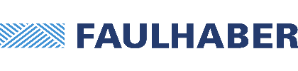 Faulhaber Benelux BV