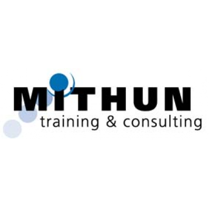 Mithun Training & Consulting